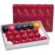 Supapro 22 Ball Snooker