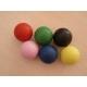 Цветни топчета за Мини- Голф