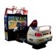 Sega Rally 3 Motion Deluxe